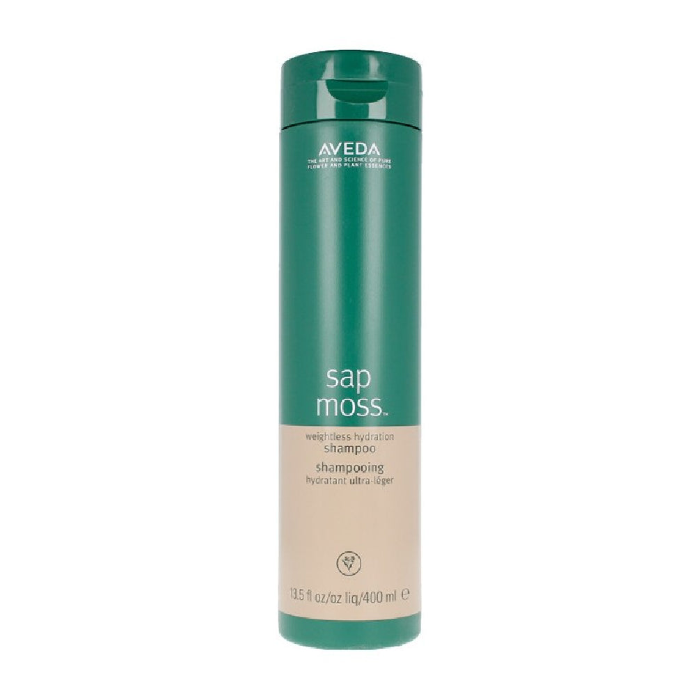 Aveda Sap Moss Champu 400ml