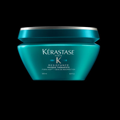Kerastase Therapiste  Masq  200ml