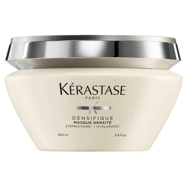 Kerastase Mascarilla Densite 200ml