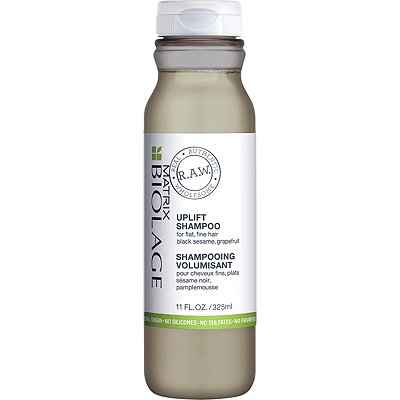 Matrix Biolage Raw Uplift Shampoo 325ml