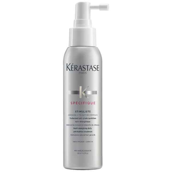 Kerastase Spray Stimuliste Int 125ml