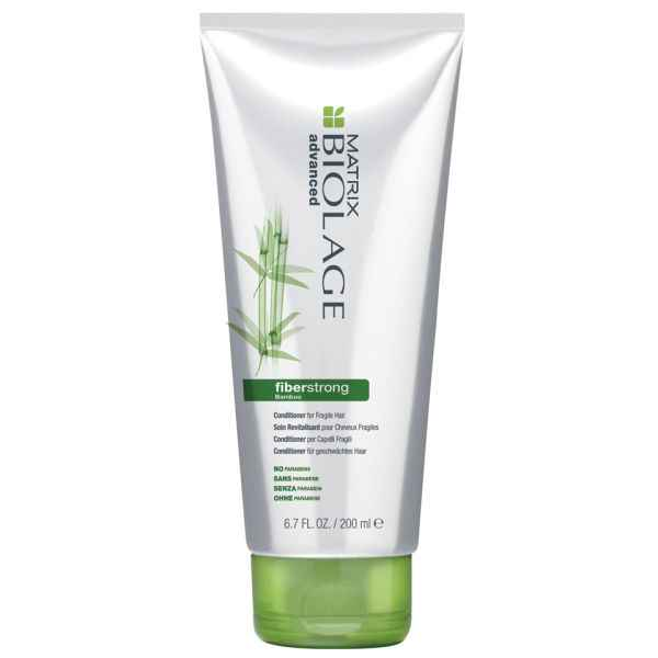 Matrix Biolage Fiber Strong Conditioner 200ml