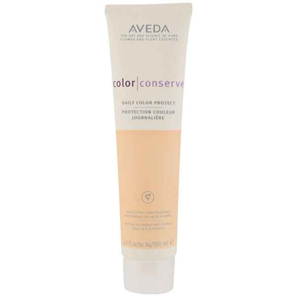 Aveda Color Conserve Daily Protect 100ml