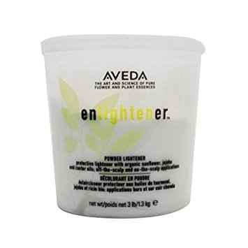 Aveda Enlightener Powder 1360g