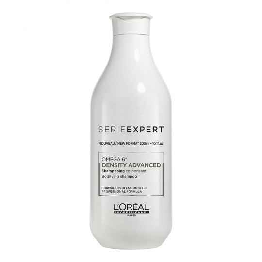 L'Oreal Density Advanced Shampoo 300ml