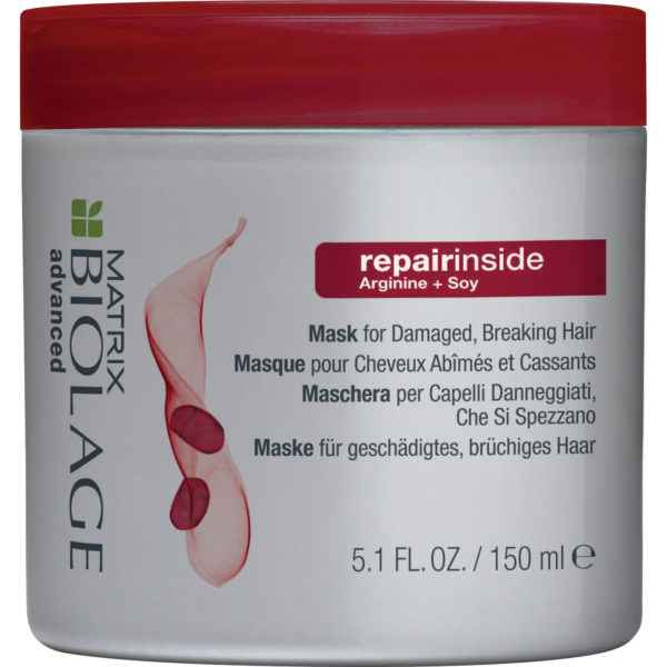 Matrix Biolage Rpinside Mask 150ml