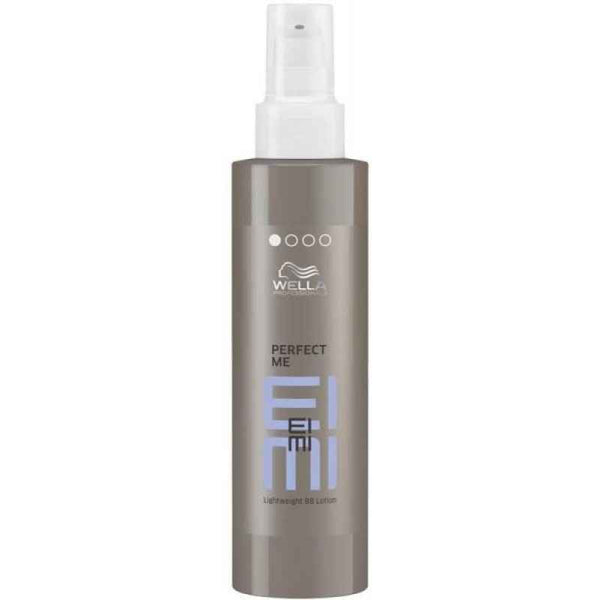 Wella Wp Eimi Perfect Me 100 Ml