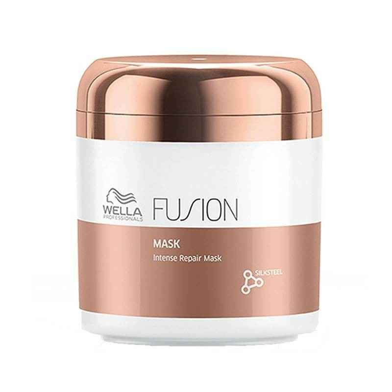 Wella Wp Fusion Mask 150ml