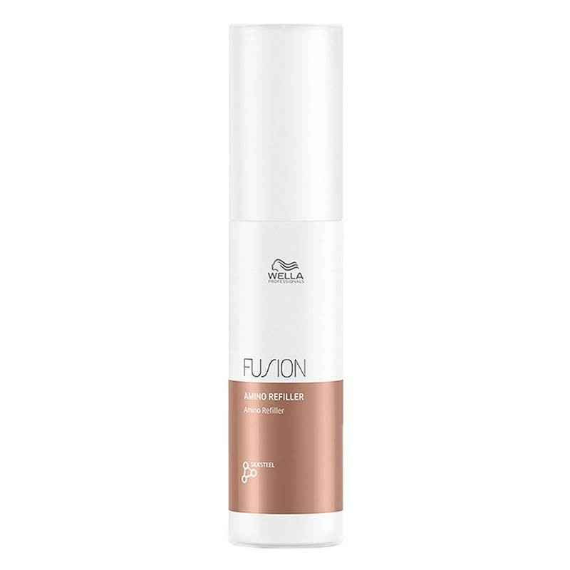 Wella Wp Fusion Prot Ref 70ml