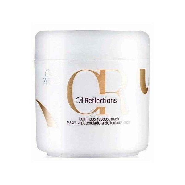 Wella Wp Oil Ref Mask 150 L