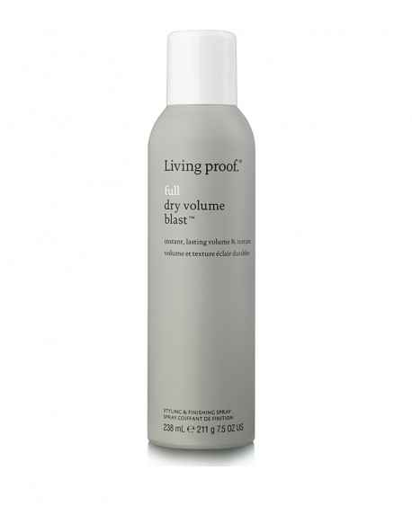 Living Proof Full Dry Volume Blast 238ML