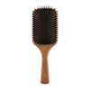 Aveda Wooden Hair Paddle Brush