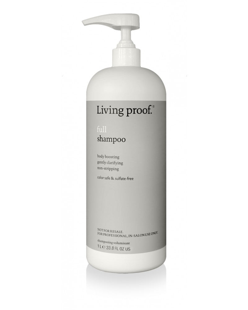 Living Proof Full Shampoo 1000ml