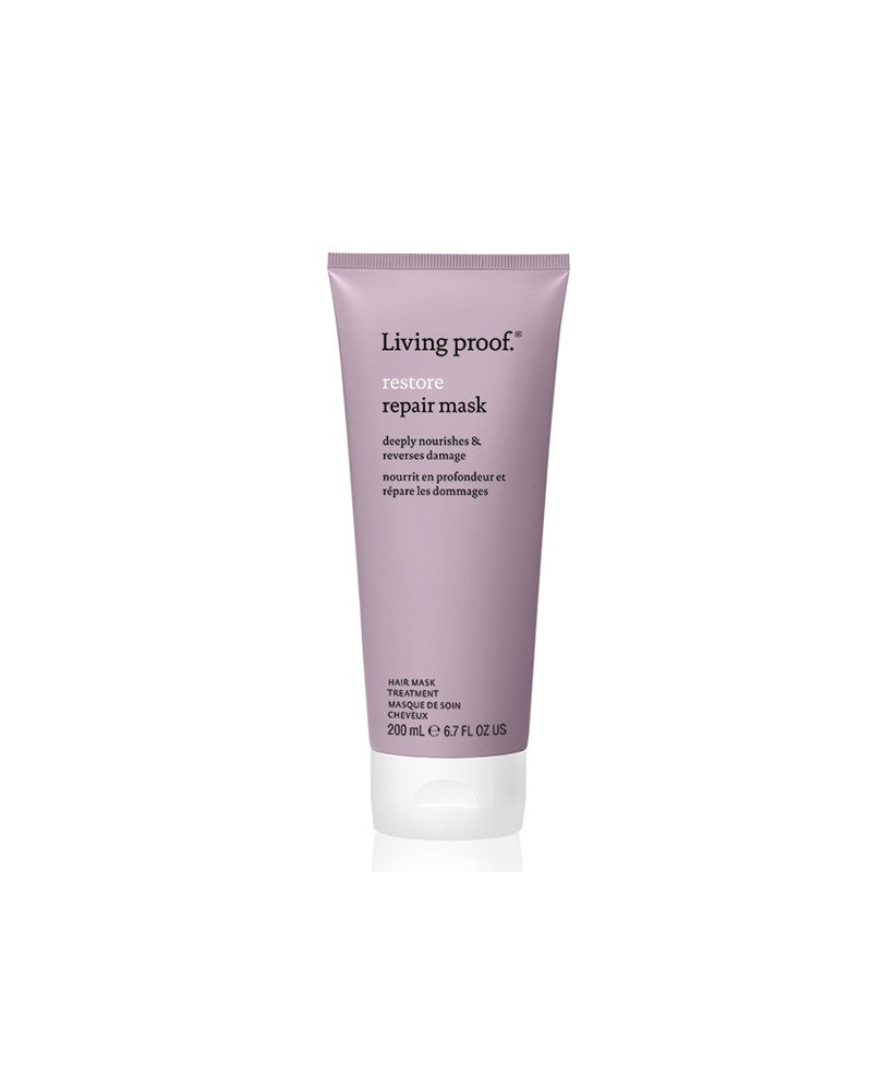 Living Proof Restore Repair Mask 200ml