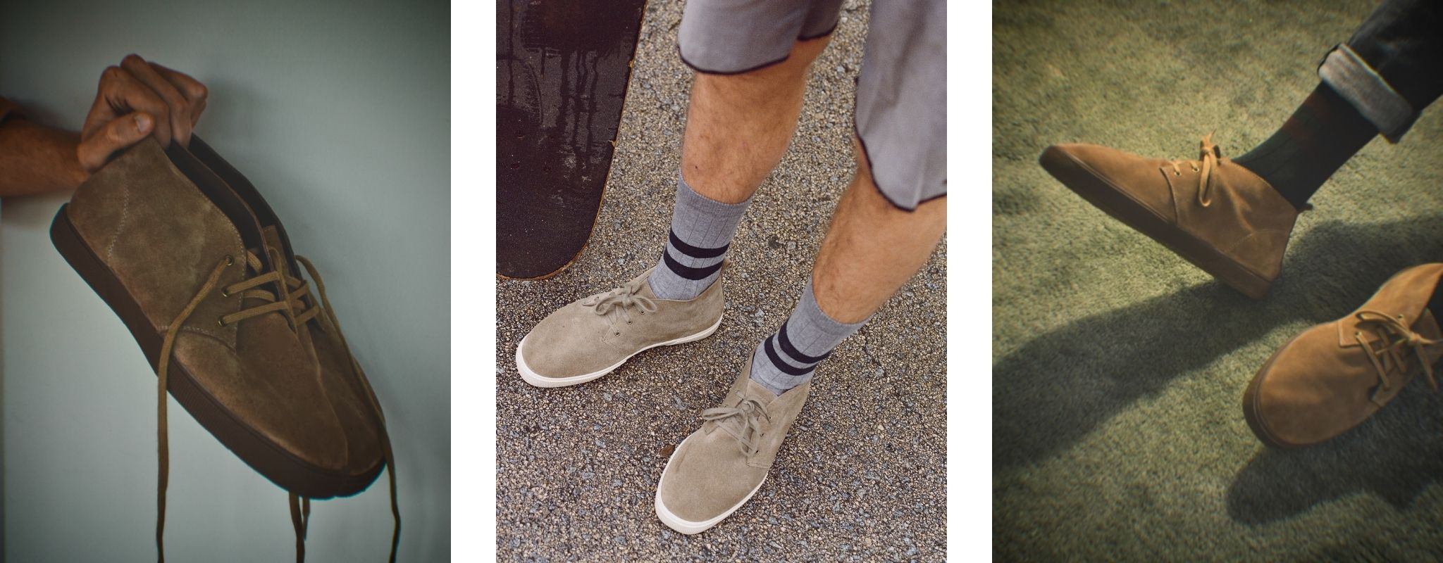 beaters-shoes-lookbook