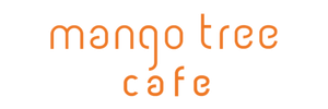 Mango Tree Cafe