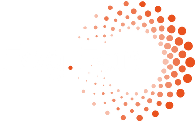 Fog Fan - Safe Anti-Virus Fogging