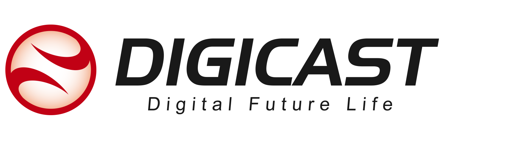 DIGICASTCHINA