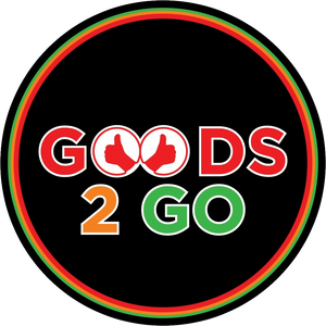 Goods2Go Direct