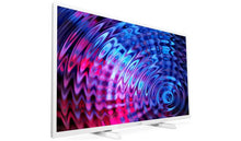 "Load image into Gallery viewer, Philips 32"" Full HD Ultra-Slim LED TV 32PFT5603/05"