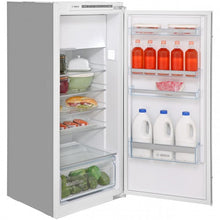 Load image into Gallery viewer, Bosch KIL42VS30G 54cm Wide Integrated Fridge - White