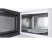 Load image into Gallery viewer, Neff N30 H53W50N3GB Built-in Solo Microwave - Stainless Steel