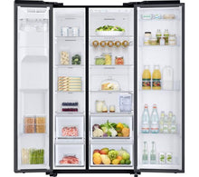 Load image into Gallery viewer, SAMSUNG RS8000 RS68N8330B1/EU American-Style Fridge Freezer -