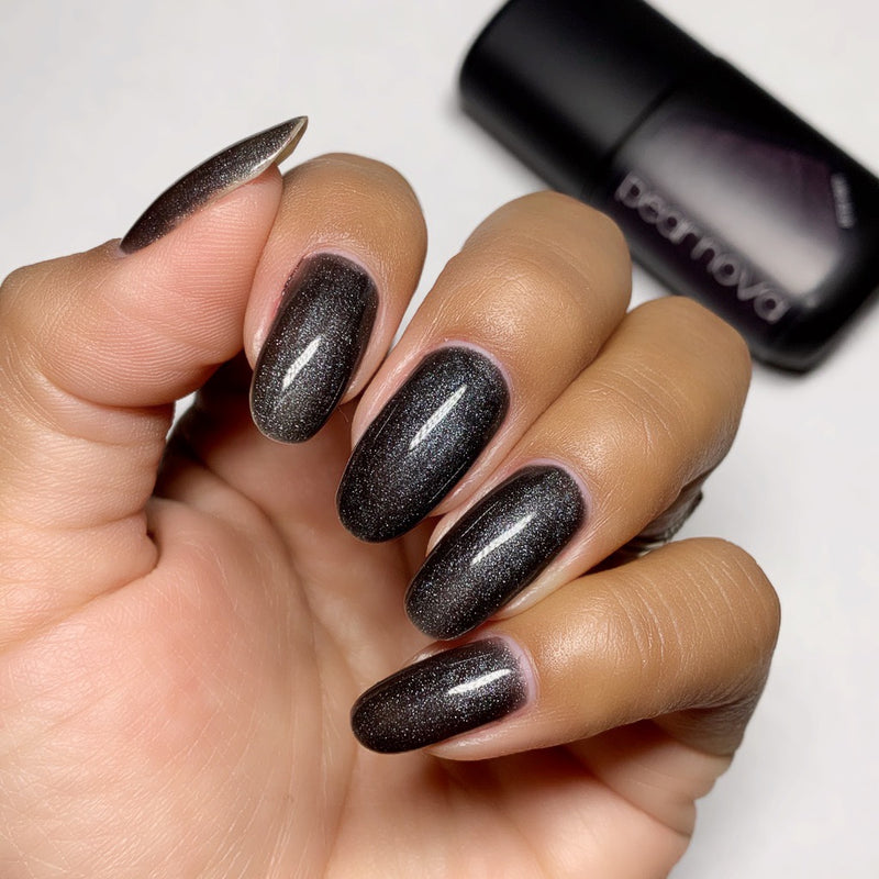After Party - Gel Lacquer