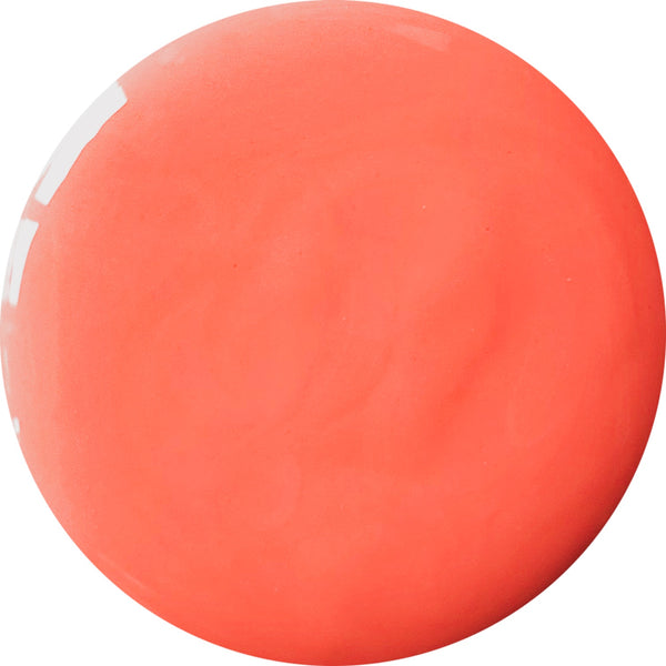 Coral Reefer - Gel Lacquer