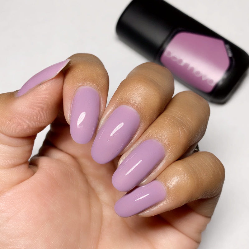 Muva's Day - Gel Lacquer