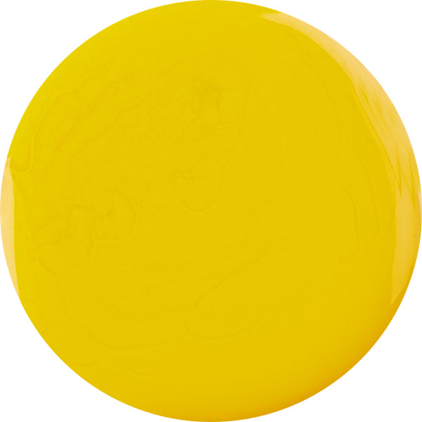 Lemon Drop Logic - Classic Lacquer