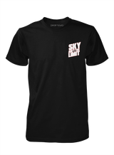 Sky Aint The Limit Tee