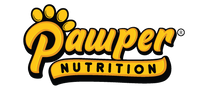Pawper Nutrition