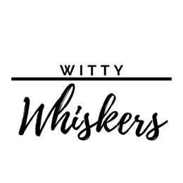 WITTYWHISKERS