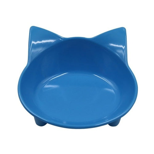 Cat Feeding Bowl | Anti-slip