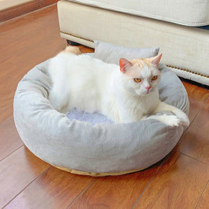 Cotton Chic | Cat Bed