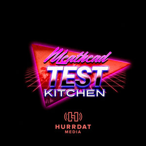 Meathead Test Kitchen Collection