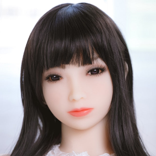 Hanidoll Sex Dolls TPE Half Body Adult