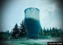 Load image into Gallery viewer, Impulse Responses - Satsop Nuclear Power Plant