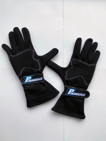 Prowear Race Gloves
