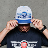 Mad Mike Motorsport Cap