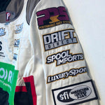 Prowear 3 Layer Fully Custom Racesuit SFI3.2/5