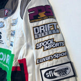 Prowear 1 Layer Fully Custom Racesuit SFI3.2/1