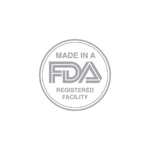 Vitro Stem Cell Lines are made in an FDA Registered Facility