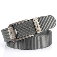 All-match Casual Outdoor Belt