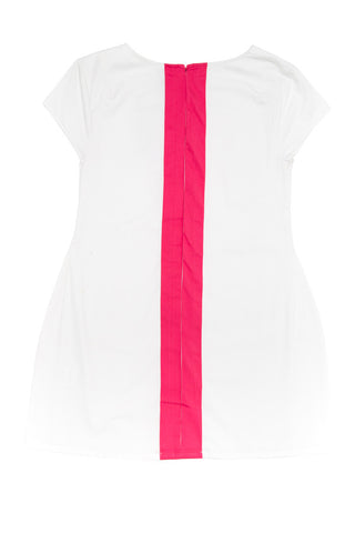 Tunic top - Pink