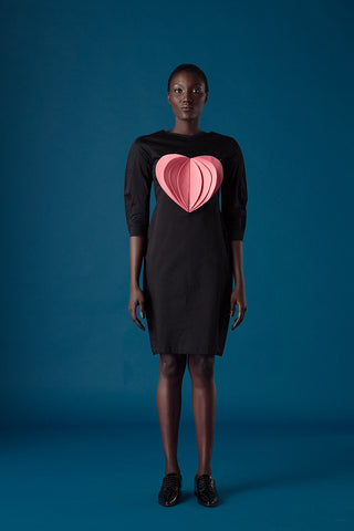 My Heart Dress