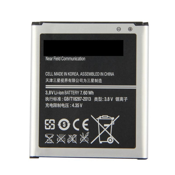 BATTERY SAMSUNG Core 4G G386F