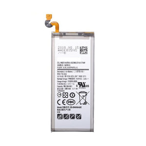 BATTERY SAMSUNG Note 8