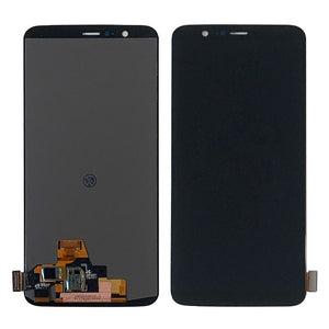 Ecran LCD ONE PLUS 5T COMPLETE A5010 LCD Display Touch Screen Digitizer Assembly